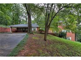 Luxury Homes For Sale In Buckhead Ga by Dekalb County Executive Real Estate Georgia Luxury Homes For