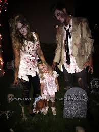Zombie Halloween Costumes Adults 20 Zombie Baby Costumes Ideas Zombie Costumes