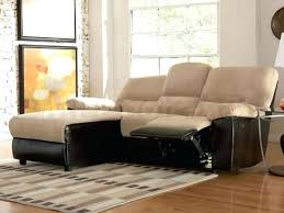 best quality sofas brands uk ergonomic best leather sofas brands picture gradfly co
