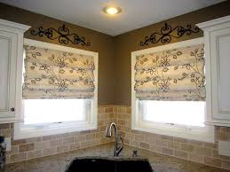 Budget Blinds Roller Shades 150 Best Budget Blinds Images On Pinterest Curtains Window