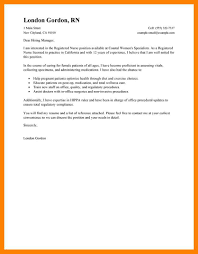 healthcare cover letter template 7 sle cover letter template apply form