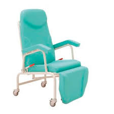 medical chair all medical device manufacturers videos