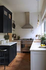 Kitchens Thatll Never Go Out Of Style  Ingredients For A - Timeless kitchen cabinets