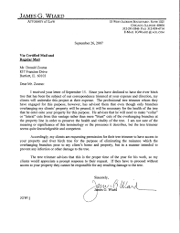 Formal Letter For Business Proposal how to write a formal business complaint letter compudocs us