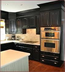 kitchen cabinet pictures ideas kitchen cabinet design ideas fabulous kitchen cupboards ideas