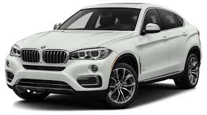 bmw x6 m sport for sale used cars on buysellsearch
