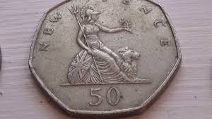 old 1943 three pence coin videos pinterest