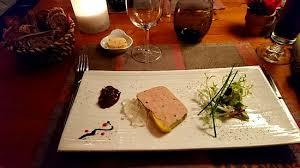 saveurs et cuisine 20171222 211840 large jpg picture of restaurant thierry saveurs