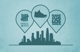 Consignment Stores Los Angeles Ca The 10 Best Sneaker Shops In Los Angeles Complex