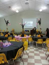 cheerleading cheer party party ideas cheer party cheerleading