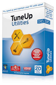 Home Design 2016 Serial by Tuneup Utilities 2016 Full With Serial Key Free Download
