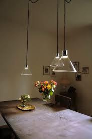 Contemporary Pendant Lighting 80 Modern Pendant Lights Make The Difference From U2013 Fresh Design Pedia
