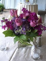 florist atlanta 78 best flores images on floral arrangements flower