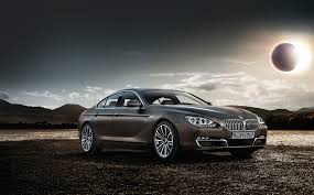 bmw gran coupe bmw 6er gran coupe technical details history photos on better
