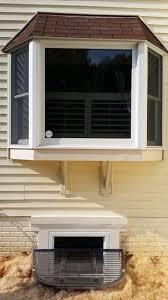 maryland fire escape basement windows egress windows