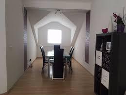 chambre a louer colmar appartement à louer colmar berg 168 m 1 500 athome