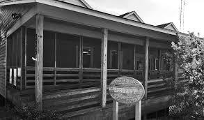 online exhibit november 2015 u2013 ocracoke preservation society