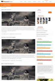 Adobe Business Catalyst Email by Blog Jpg