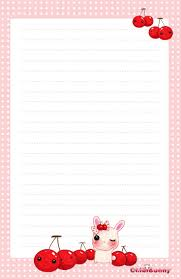 snowman writing paper printable 1860 best borders paper images on pinterest clip art binder free printable note paper