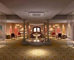 kitchen interior designer creation infra jaipur best interior designer in jaipur