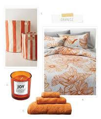 Target Dorm Rugs 13 Best Dorm Room Hacks Images On Pinterest College Life Home