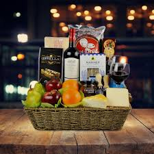 kosher gift baskets kosher gift baskets a kosher in yorkville s usa