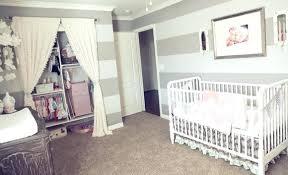 déco chambre bébé gris et blanc chambre bebe grise chambre enfant gris blanc deco chambre bebe gris