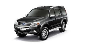 toyota fortuner vs lexus compare ford endeavour 2016 3 2 automatic titanium 4x4 vs toyota