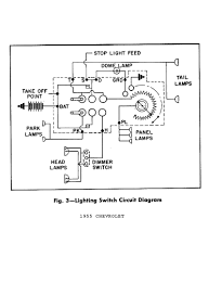 1957 chevy neutral safety switch wiring diagram wiring diagram