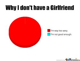 I Need A Girlfriend Meme - dont need girlfriend meme need best of the funny meme