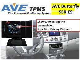 tire pressure toyota prius from best quality ave tpms for toyota prius in hybrid