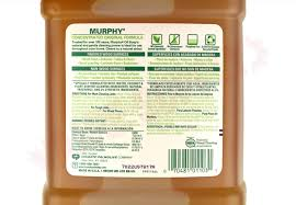 how to use murphy s soap on wood cabinets cpc01103ct murphy s soap wood cleaner 3 78l amre supply