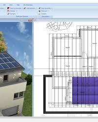 Home Designer Pro Website by Ashampoo Home Designer Pro 4 60 Off Software Giveaway