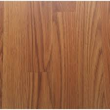Buying Laminate Flooring Choosing Laminate Flooring Thickness