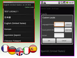 more locale apk more locale 2 android apk downloads