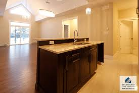 Kitchen Cabinets Moncton Satinwood Project Gallery Village On The Green Villa In Moncton Nb