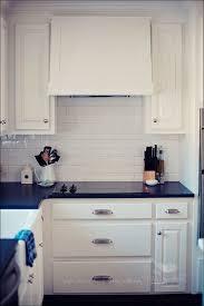 kitchen restoration hardware kitchen island diy cabinet refacing