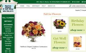 marion flower shop marion flower gift shop e st marion va 24354