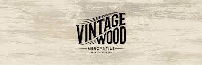 vintage wood mercantile design raborn media