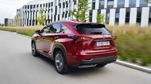 lexus nx review 2016 uk 2017 lexus nx review