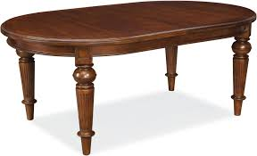 best thomasville dining room table california floor plans natural