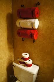 half bathroom decor zamp co