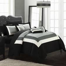 Her Side His Side Comforter 43 Best Bed Room Images On Pinterest Bedrooms Master Bedrooms