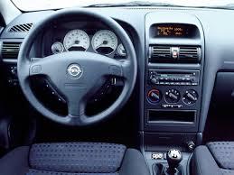 opel astra 2004 sport opel astra opc specs 2000 2001 2002 2003 2004 autoevolution