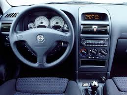 astra opel 1998 opel astra opc specs 2000 2001 2002 2003 2004 autoevolution