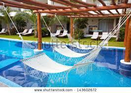 luxury swimming pools spa hotel stock photo 69130318 shutterstock
