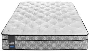 mattress pad westin hotel store and queen mattress pad smoon co