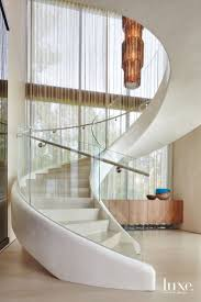 best 25 spiral staircases ideas on pinterest spiral staircase