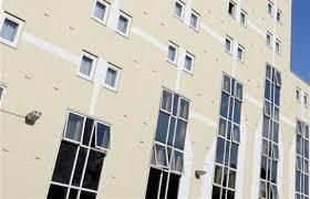 bureau de change vitry sur seine hotel kyriad sud porte d ivry ivry sur seine great