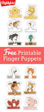 166 best printables images on pinterest free printable
